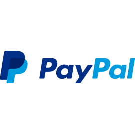 PayPal Plus OpenCart 2.3.x