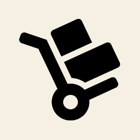 Custom Shipping OC 3.0.x