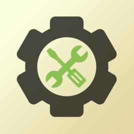 Module development 3.0.x