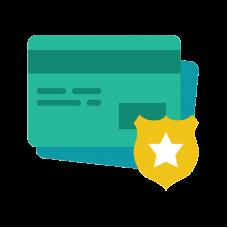 SSL-Certificate Sectigo EV