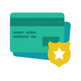 SSL-Certificate Sectigo PositiveSSL SD