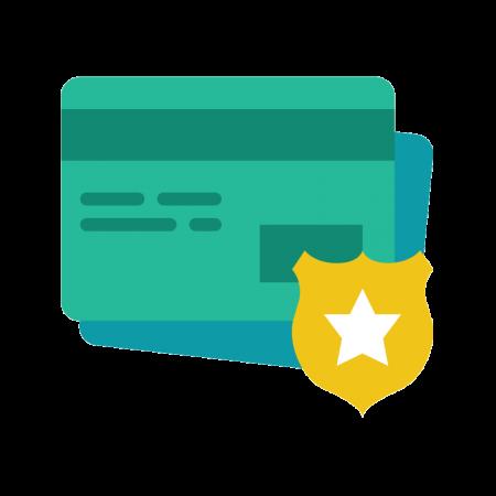 COMODO Positive-SSL-Zertifikat SD
