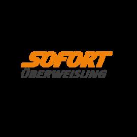 Sofort-23